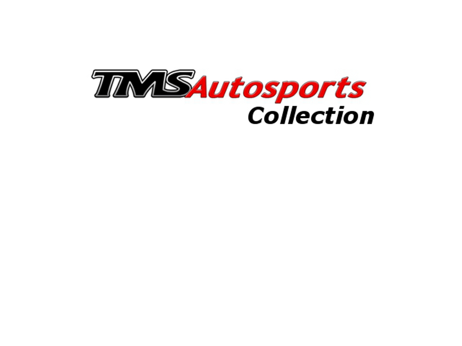 tmsautosports-collection-logo-1600x1200