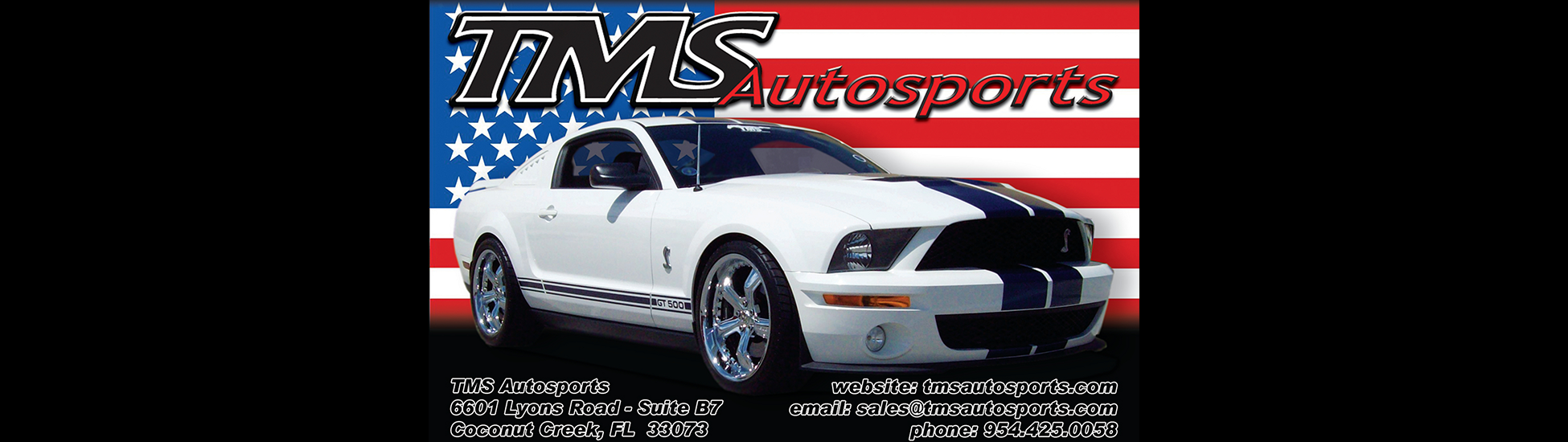 Mustang-Specialist-Banner-1