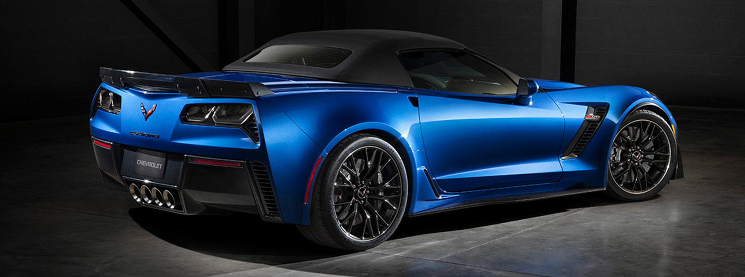 2016-chevrolet-corvette-z06-sports-car-mo-design-1480x551-04